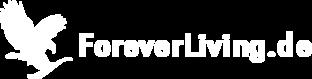 logo-foreverliving-de