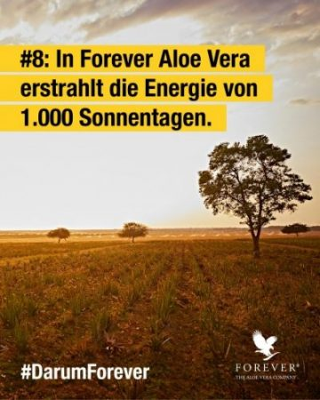 foreverliving-products-aloe-vera-energie-1000sonnentage