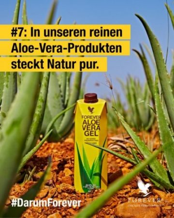 foreverliving-products-aloe-vera-natur-pur