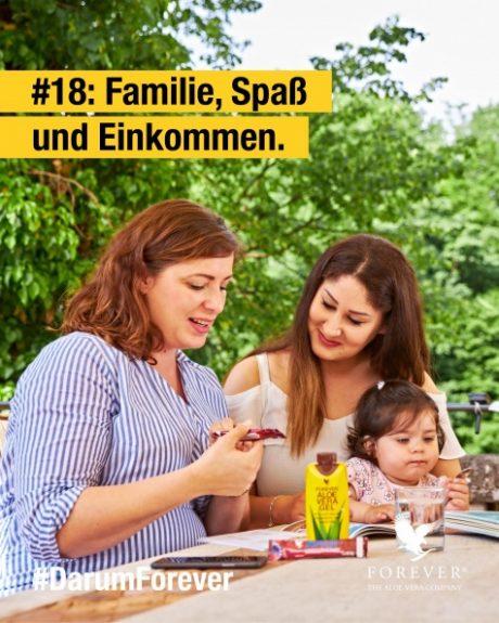 foreverliving-products-familie-einkommen