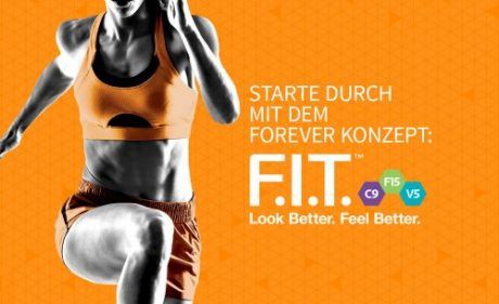 foreverliving-products-fit-clean9