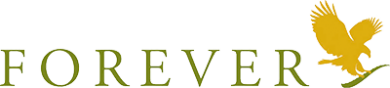 foreverliving-products-logo