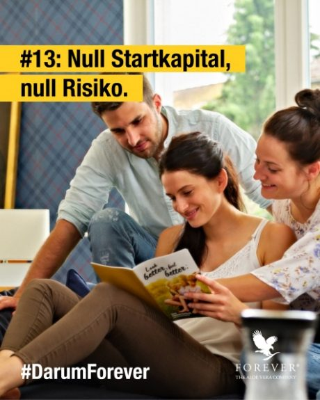 foreverliving-products-null-startkapital