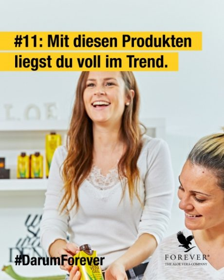 foreverliving-products-produkte-voll-im-trend