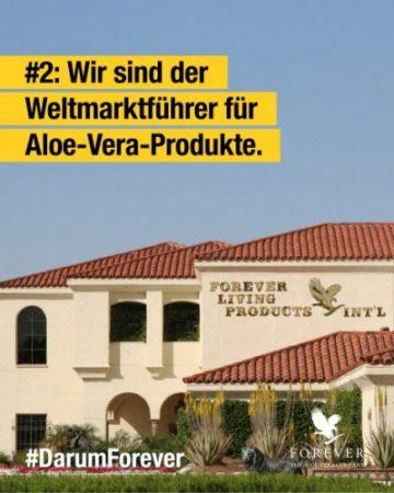 foreverliving-products-weltmarktfuehrer-aloe-vera