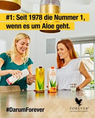foreverliving-products-weltmarktfuehrer