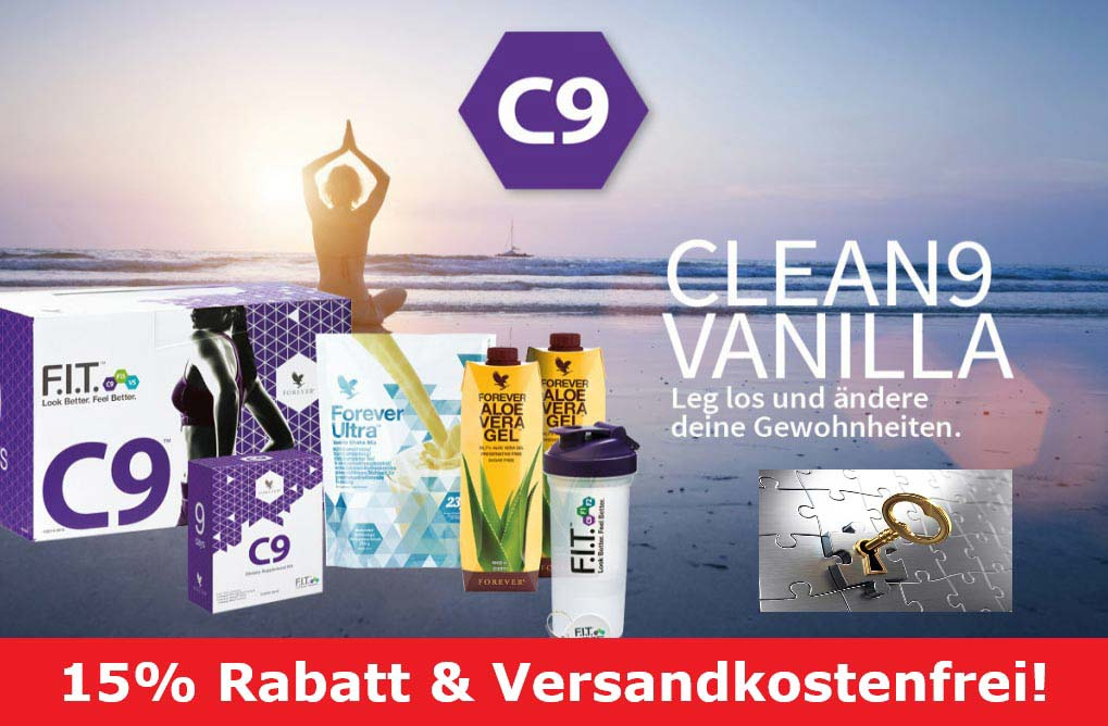 clean-9