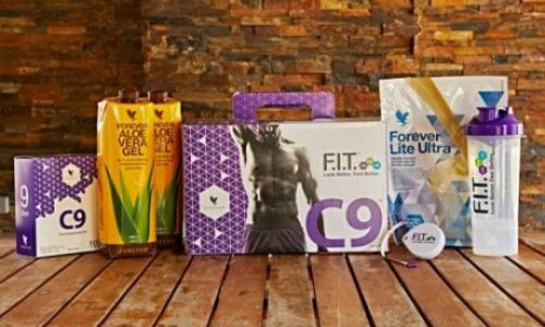 foreverliving-products-clean9-abnehmprogramm